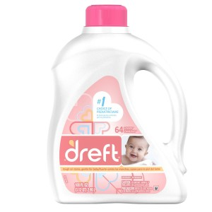 Dreft-Baby-Liquid-Laundry-Detergent
