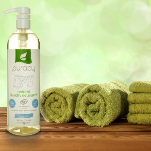 Puracy-Natural-Liquid-Detergent
