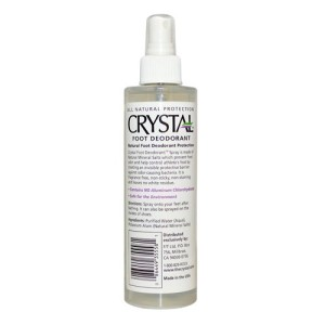 Crystal-Unscented-Spray