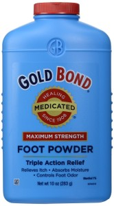 Gold-Bond-Medicated-Foot-Powder-review