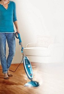 Hoover-TwinTank-Disinfecting-Steam-Mop