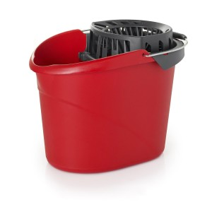 Quick-Wring-Bucket-review