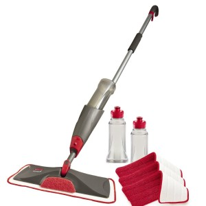Rubbermaid-Reveal-Spray-Mop-Kit